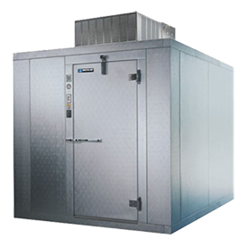 Restaurant Freezer Installation and Repair in Greenville