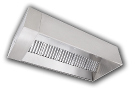exhaust hoods in greenville, easley, anderson, spartanburg, sc